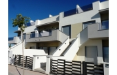 RS405, Apartments in Pilar de la Horadada, Groundfloor