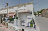 2-19/1029, 4 Bedroom 2 Bathroom Villa in Torrevieja