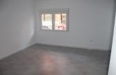 2-28/1033, 3 Bedroom 1 Bathroom Apartment in Torrevieja