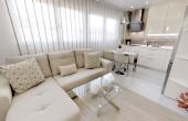 2-4/1035, 2 Bedroom 2 Bathroom Apartment in Torrevieja