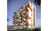 RS296, Apartments in Guardamar