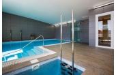 RS351, Modern & spacious apartments at La Zenia