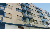RS361, Beachside 2 bed apartment, Playa Los Locos, Torrevieja