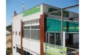 Spud, Local Takeaway Commercial Unit, Villamartin