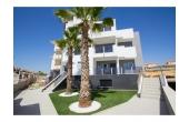 RS369, Apartments in Villamartin