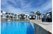 RS370, Bungalow/apartments in El Raso, Guardamar