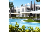 RS371, Apartments in Mil Palmeras