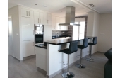RS382, New apartments near Villamartin Golf