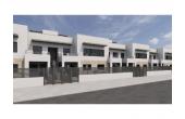 RS386, New apartments in Aguas Nuevas