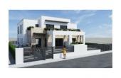 RS387, New Quad Villas