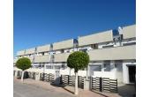 RS406, Townhouses in Pilar de la Horadada