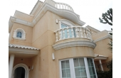 RS412, Lovely Detached Villa Aguas Nuevas Torrevieja
