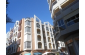 RS416, 5 Bedroom Penthouse / Atico Torrevieja Centre
