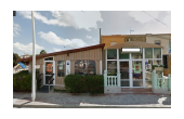 BARCAR, Established Freehold Bar and Restaurant For Sale Torrevieja