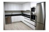 RS430, Playa Los Locos 3 Bedroomed 2 Bathroom Modern Apartment