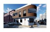 RS435, Modern Luxury Rental Apartment Block 15 Apartments