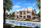 RS446, Perfect Properties Los Balcones