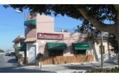 RS136, Freehold sale of Spanish Restaurant