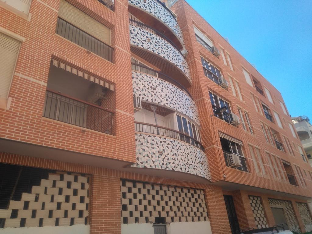 Fantastico apartamento
