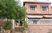 1-99/353, 3 Bedroom 2 Bathroom Villa in Torrevieja