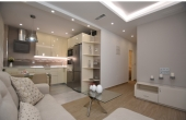 1-341/361, 2 Bedroom 1 Bathroom Apartment in Torrevieja