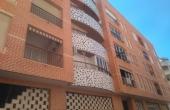 1-351/378, 3 Bedroom 2 Bathroom Apartment in Torrevieja