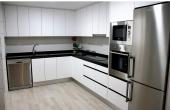 1-307/386, 3 Bedroom 2 Bathroom Apartment in Torrevieja