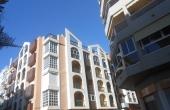 1-292/397, 3 Bathroom Apartment in Torrevieja