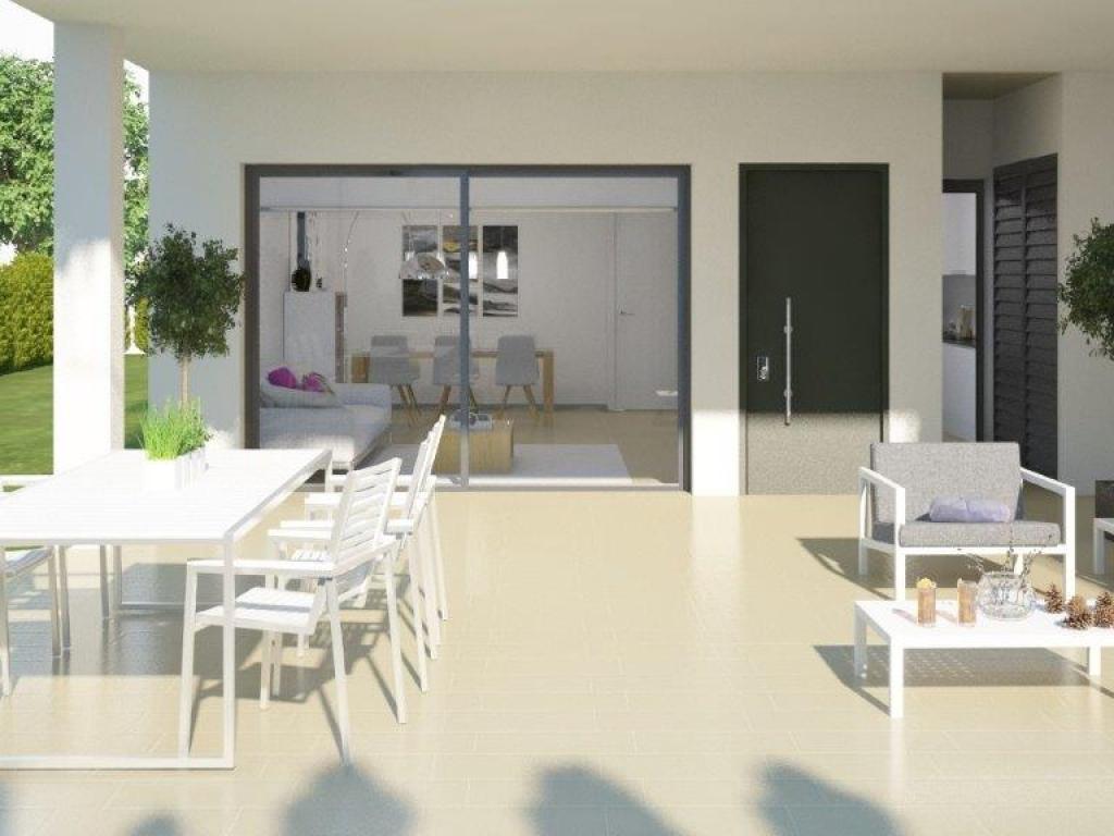 2 Bedroom 2 Bathroom Apartment in Orihuela