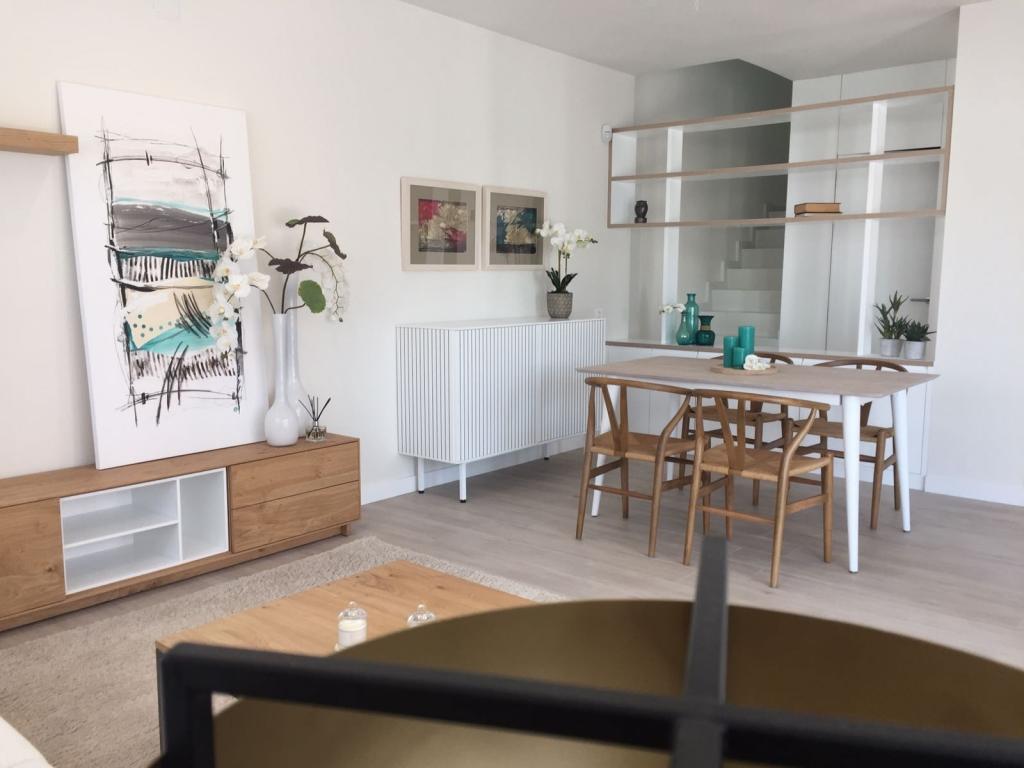 3 Bedroom 2 Bathroom Villa in Orihuela