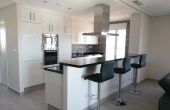 1-253/414, 2 Bedroom 2 Bathroom Apartment in Orihuela
