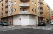 1-226/422, Business - Commercial in Torrevieja