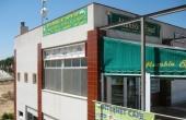 1-227/423, 2 Bathroom Business - Commercial in Orihuela