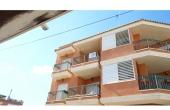 1-220/425, 2 Bedroom 1 Bathroom Apartment in Algorfa