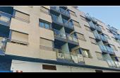 1-213/429, 2 Bedroom 1 Bathroom Apartment in Torrevieja