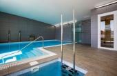 1-203/430, 2 Bedroom 2 Bathroom Apartment in Orihuela