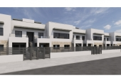 1-260/431, 2 Bedroom 2 Bathroom Apartment in Torrevieja