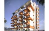 1-150/437, 2 Bedroom 2 Bathroom Apartment in Guardamar del Segura