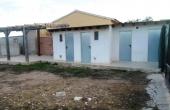 1-86/451, 2 Bathroom Business - Commercial in Algorfa