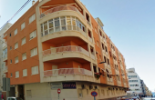 1-75/455, 3 Bedroom 2 Bathroom Apartment in Torrevieja