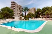 2-20326/484, 3 Bedroom 2 Bathroom Apartment in Dehesa De Campoamor