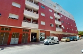 2-1152/501, 2 Bedroom 1 Bathroom Apartment in Torrevieja