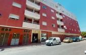 2-1152/501, 2 Bedroom 1 Bathroom Apartment in Torrevieja