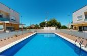 2-1132/513, 3 Bedroom 2 Bathroom Townhouse in Los Montesinos
