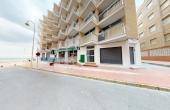 2-1064/554, 4 Bedroom 2 Bathroom Apartment in Guardamar Del Segura