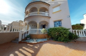 2-1045/564, 2 Bedroom 1 Bathroom Apartment in Cabo Roig