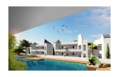 RS206, Beach apartments near Torrevieja