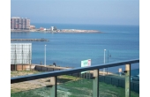 RS207, Penthouse apartment in Torrevieja