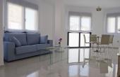 2-745/728, 1 Bedroom 1 Bathroom Apartment in Los Montesinos