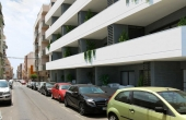 2-746/729, 3 Bedroom 2 Bathroom Apartment in Torrevieja